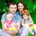 irina_novogran
